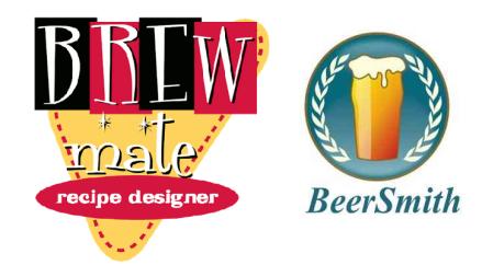 brewmate