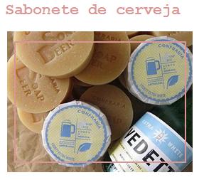 sabonete_1