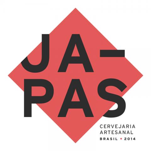japas-cervejaria-480x480