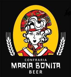 Marca_maria_bonita_Preto