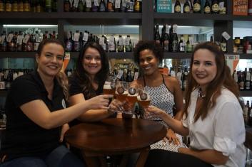 Beatriz-Navarro-–-Gabriela-Ramos-Lucy-Cavalcante-Manuela-Kirzner_Credito-BrenoPessoa-1024x684