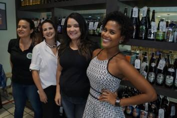 Beatriz-Navarro-–-Manuela-Kirzner-Gabriela-Ramos-Lucy-Cavalcante_Credito-BrenoPessoa-e1457102474207