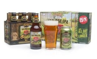 AllDayIPA_beerpage.jpg