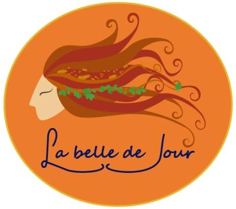 logo_la_belle_jour