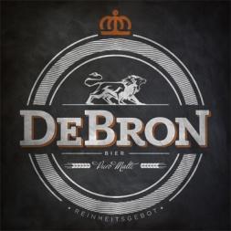 brew_debron-a5ea049f24098cea324ee8dda3e416cf327b018f64fd36fb1dcd80ec1f4c20b6