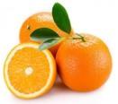 laranja-300x266