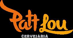 logolaranja_patt_lou
