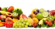 slide-frutas
