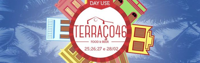 terraco46