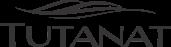 logo_tutanat
