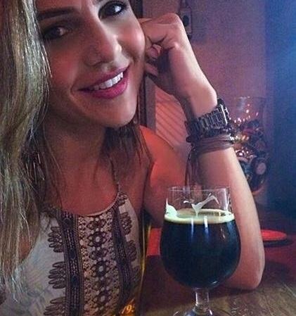 Adele Castelo Branco