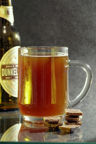 beer-2243733_1920