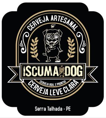 iscuma
