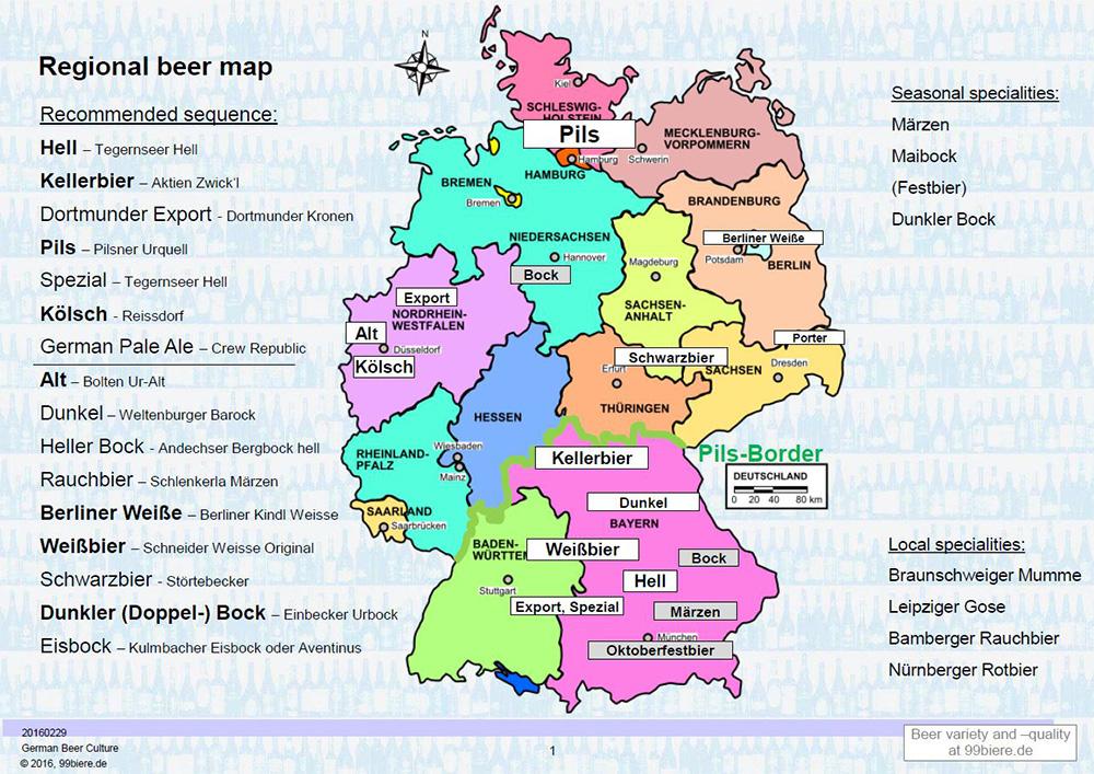 mapa_cervejas_alemas