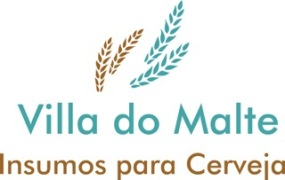 VillaMalte_BusinessCardLogo