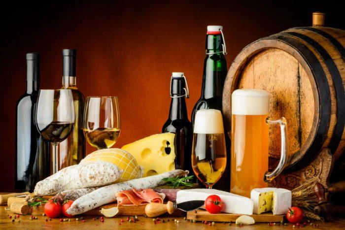 195974-voce-sabe-como-harmonizar-queijos-e-cervejas-artesanais-e1557936995291