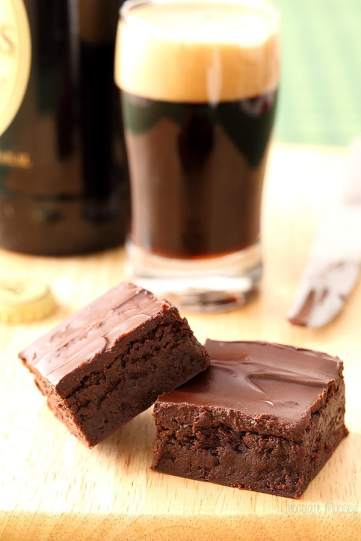 Chocolate-Stout-Brownies-3045
