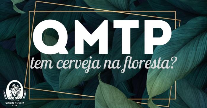 QMTP2020_CapaSympla