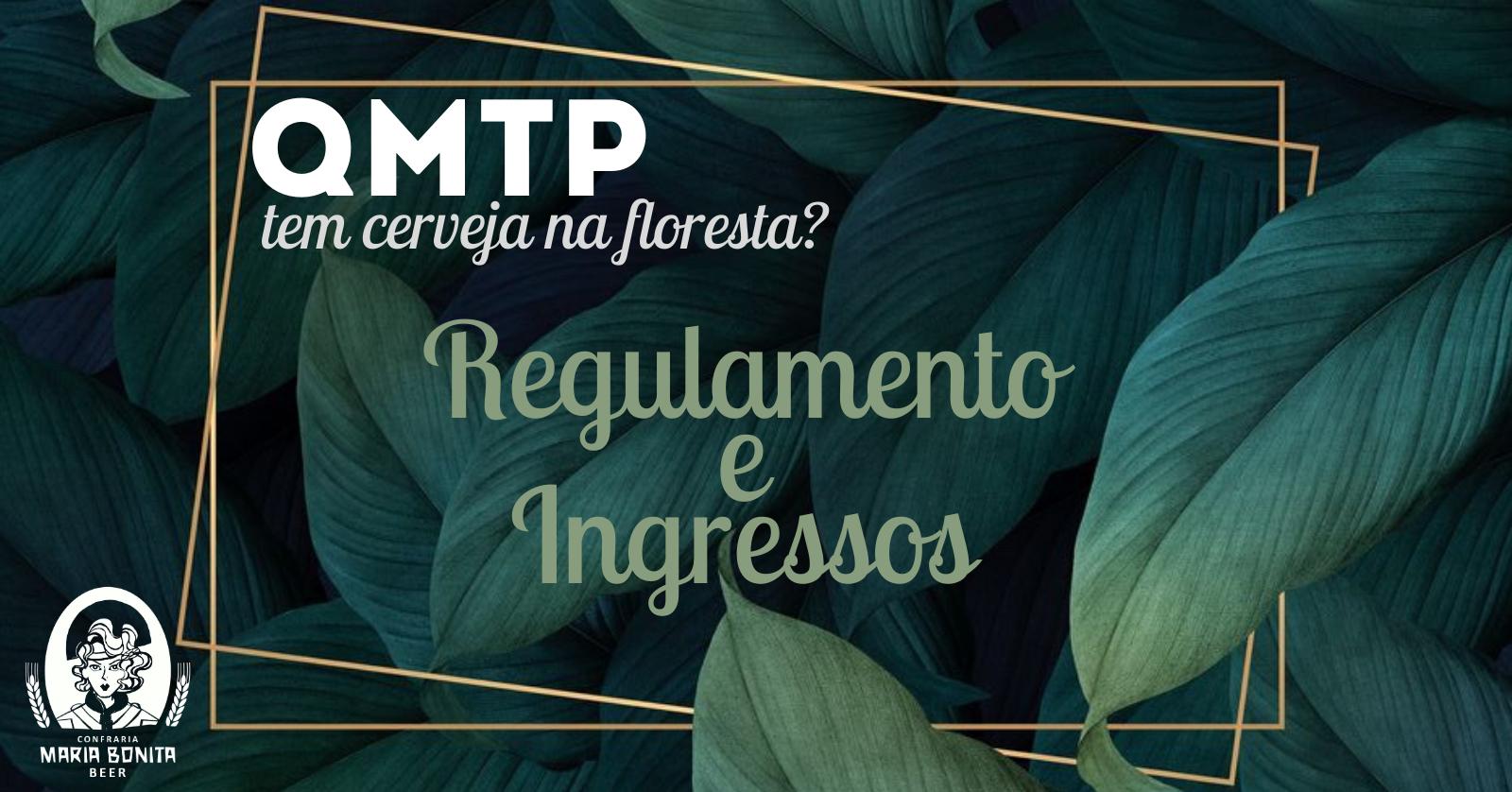 QMTP2020_Img1