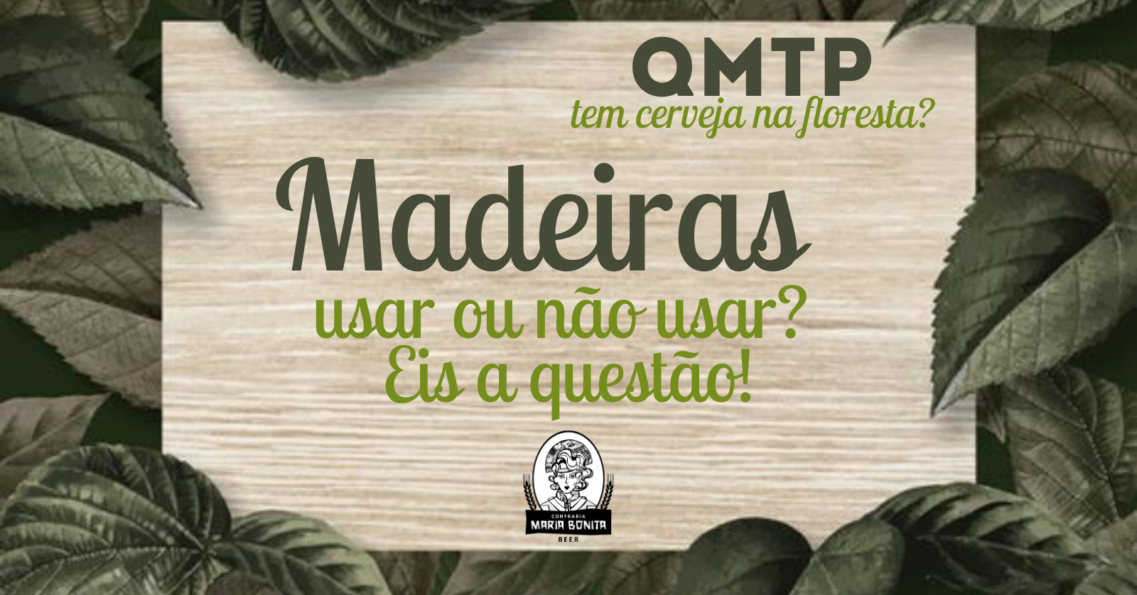QMTP2020_Titulo3_Post_Blog.png