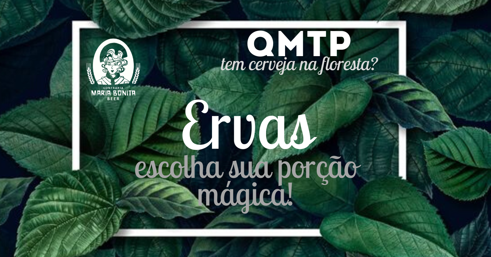 QMTP2020_Titulo4_Post_Blog