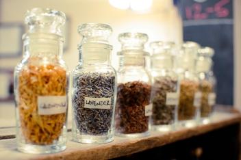 WEB-Gruit-Herbs